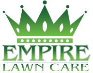 Empire Lawn Care, Logo